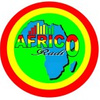 AFRICO RADIO