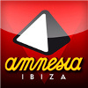 Amnesia Ibiza Radio
