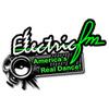 ElectricFM