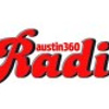 Austin360 Radio