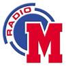 Radio Milenio Antofagasta