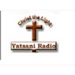 Yatsani Radio