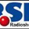 AL. Radioshqip.org