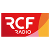 RCF Liège
