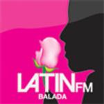 Latin.FM - Baladas