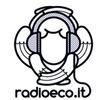 radioeco.it