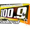 RADIO SIDERAL 100.9 FM