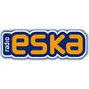 Radio ESKA SIEDLCE