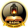 Radio Sendas Antiguas GT