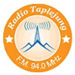 Radio Taplejung 94