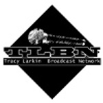 TLBN, Tracy Larkin Broadcast Network
