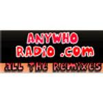 Anywho Radio