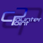 Counterpoint FM