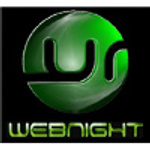 Rádio Webnight Dance