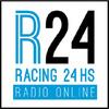Racing 24