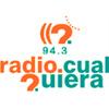 Radio Cualquiera