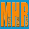 Miami Hott Radio