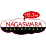 Nagaswara FM Cirebon