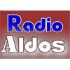 Aldos Radio