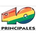 Los 40 Principales / Radio Del Mar (Cro Rivadavia)