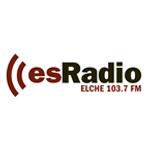 esRadio (Elche)