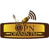 Opanin fm