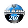 Blazin 267