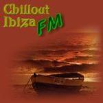 Chillout Ibiza FM