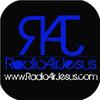 Radio Air Jesus