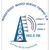 Radio Nuevo Tiempo S.A.