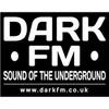 Dark FM