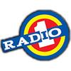 Radio Uno (Girardot)