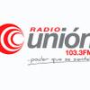 A Union La Radio