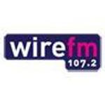 107.2 Wire FM