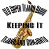 GLG Super Tejano Radio