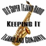 GLG Super Tejano Radio