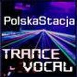 PolskaStacja.pl TRANCE VOCAL