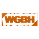 WGBH Kids Classical