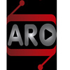 ARO-Radio