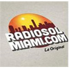 La Original Radio Sol Miami