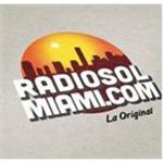 La Original Radio Sol Miami