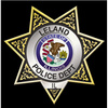Leland and Earlville Police, Fire, and EMS