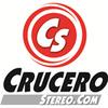 Crucero Stereo