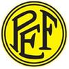 Posto Emissor do Funchal FM
