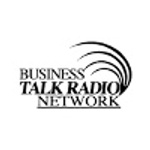 Business Talk Radio Network