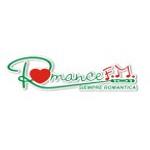 Romance 101.7 FM