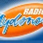Radio Mydonose