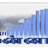 Radio Manna - Tamil