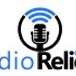 Radio Relieve
