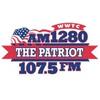 The Patriot Minneapolis